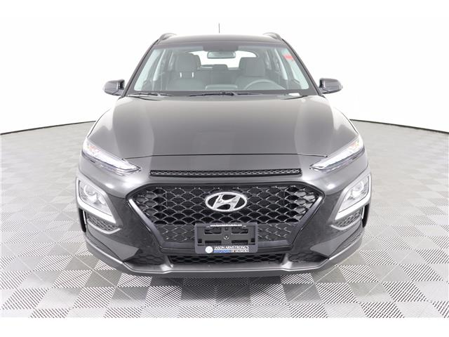 2019 Hyundai Kona 2.0L Essential (Stk: 119-215) in Huntsville - Image 2 of 32