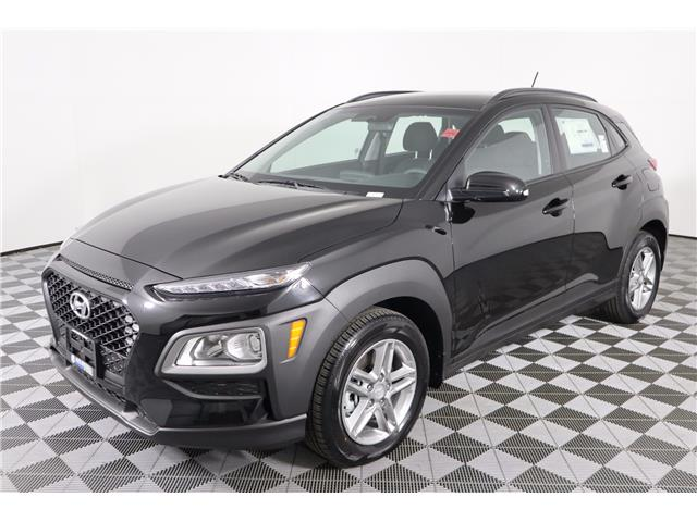 2019 Hyundai Kona 2.0L Essential (Stk: 119-215) in Huntsville - Image 3 of 32