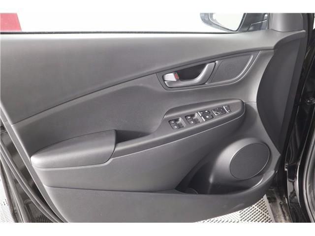 2019 Hyundai Kona 2.0L Essential (Stk: 119-215) in Huntsville - Image 16 of 32