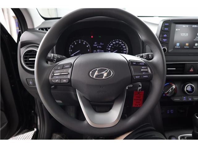 2019 Hyundai Kona 2.0L Essential (Stk: 119-215) in Huntsville - Image 20 of 32