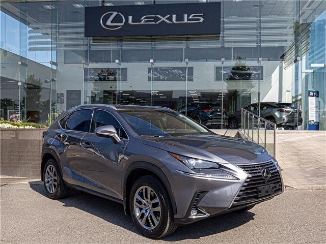 2019 Lexus NX 300 Base (Stk: 28719A) in Markham - Image 2 of 25