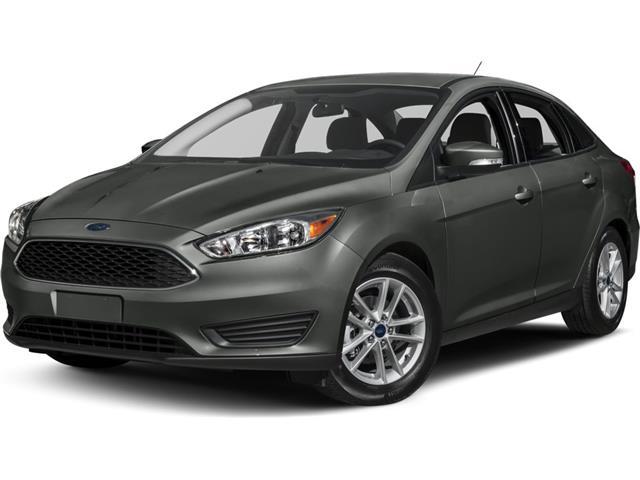 Used 2016 Ford Focus SE ARRIVING SOON - Prince Albert - DriveNation - Prince Albert
