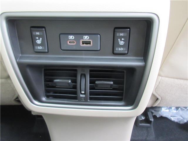 2019 Nissan Murano Platinum (Stk: 8773) in Okotoks - Image 13 of 26