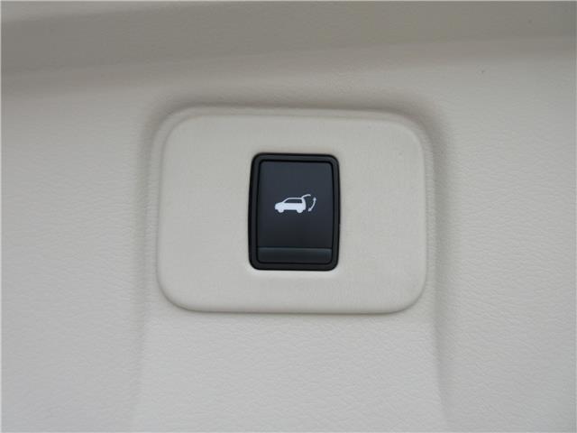 2019 Nissan Murano Platinum (Stk: 8773) in Okotoks - Image 23 of 26