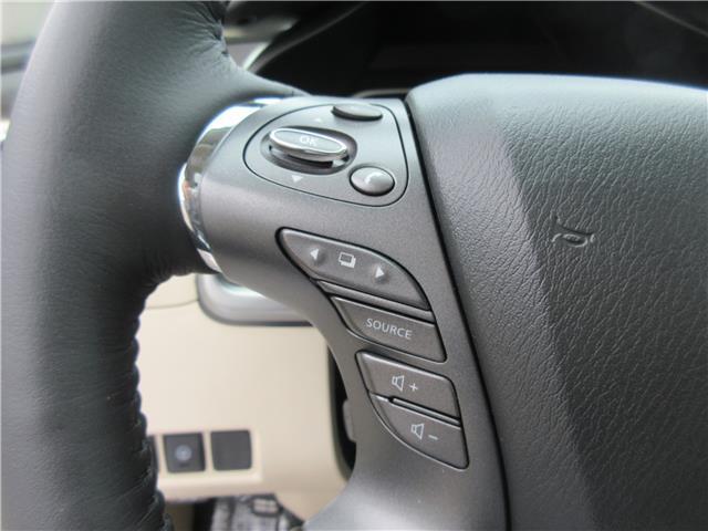 2019 Nissan Murano Platinum (Stk: 8773) in Okotoks - Image 15 of 26