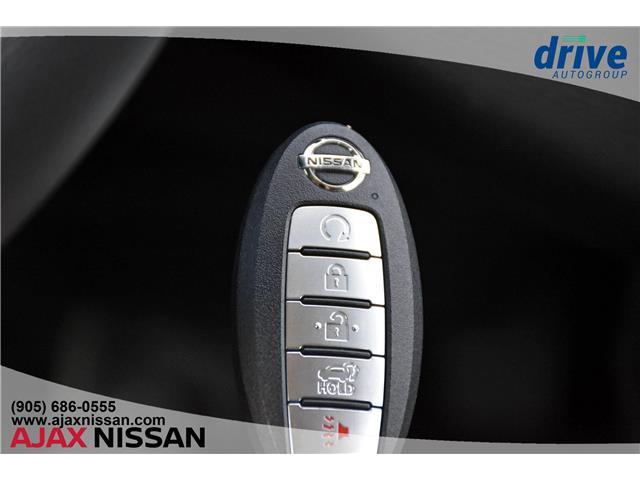 2019 Nissan Murano Platinum (Stk: P4228CV) in Ajax - Image 35 of 35