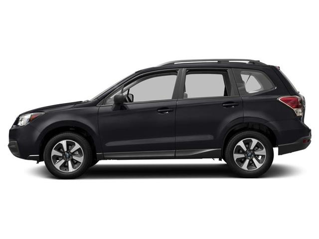 2017 Subaru Forester 2.5i (Stk: 14976AS) in Thunder Bay - Image 2 of 9