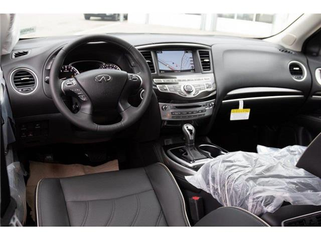 2020 Infiniti QX60 ESSENTIAL (Stk: 60650) in Ajax - Image 14 of 30
