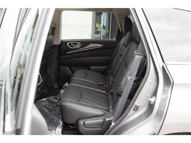 2020 Infiniti QX60 ESSENTIAL (Stk: 60650) in Ajax - Image 28 of 30