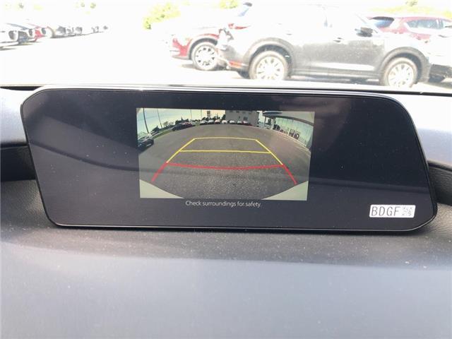 2019 Mazda Mazda3 GX (Stk: 19C063) in Kingston - Image 13 of 13