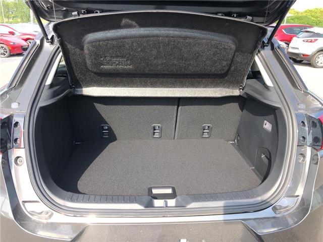 2019 Mazda CX-3 GS (Stk: 19T136) in Kingston - Image 14 of 14