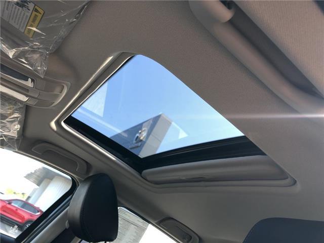 2019 Mazda CX-3 GS (Stk: 19T143) in Kingston - Image 11 of 15