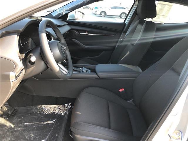 2019 Mazda Mazda3 Sport GS (Stk: 19C081) in Kingston - Image 10 of 15