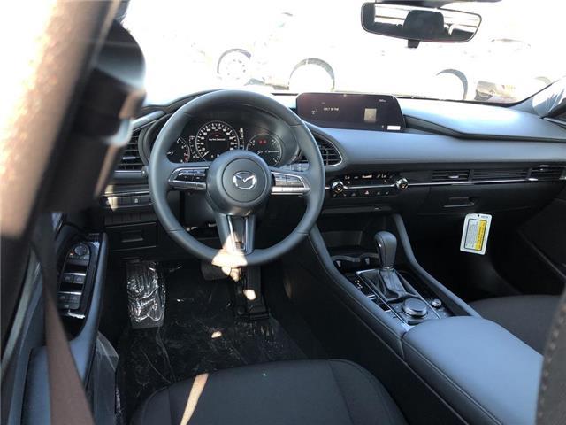 2019 Mazda Mazda3 Sport GS (Stk: 19C081) in Kingston - Image 12 of 15