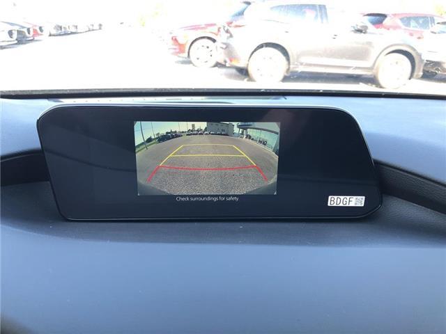 2019 Mazda Mazda3 Sport GS (Stk: 19C081) in Kingston - Image 15 of 15