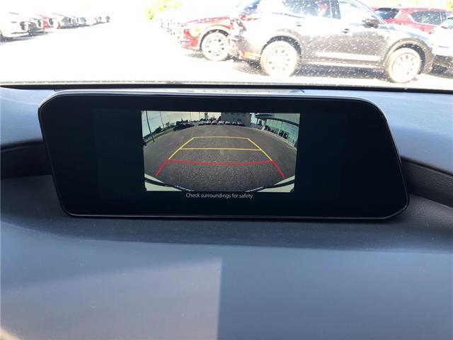 2019 Mazda Mazda3 GS (Stk: 19C080) in Kingston - Image 15 of 15