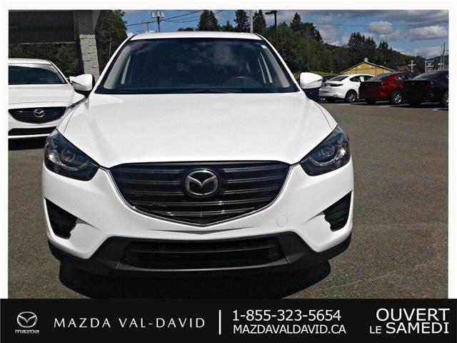 2016 Mazda CX-5 GT (Stk: B1692) in Val-David - Image 2 of 28