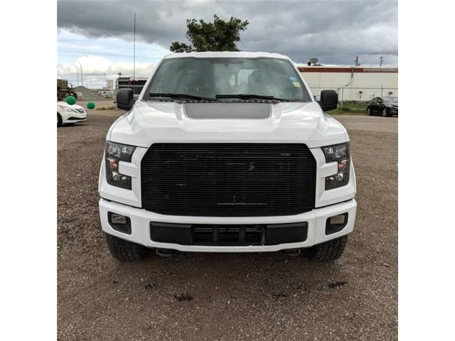 2016 Ford F-150 XLT (Stk: 12743B) in Saskatoon - Image 3 of 22