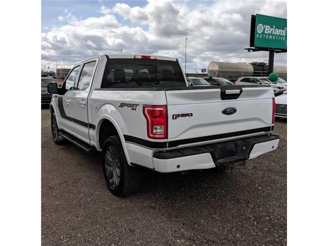 2016 Ford F-150 XLT (Stk: 12743B) in Saskatoon - Image 7 of 22