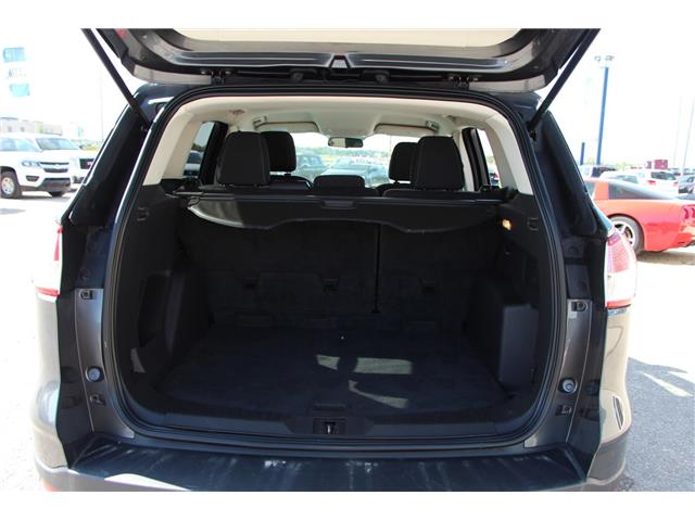 2015 Ford Escape SE (Stk: P9083) in Headingley - Image 9 of 22