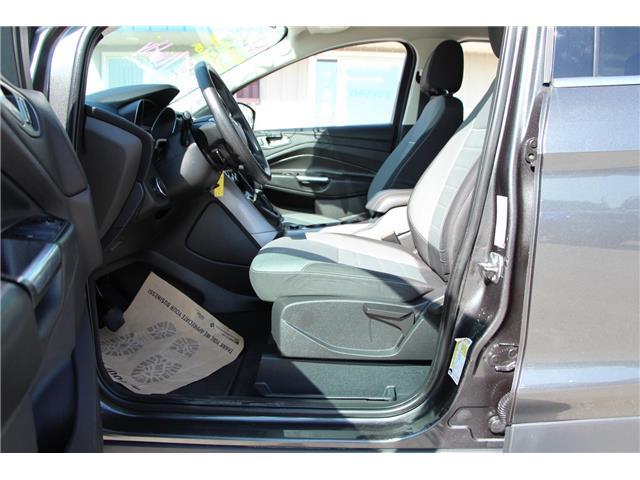 2015 Ford Escape SE (Stk: P9083) in Headingley - Image 10 of 22