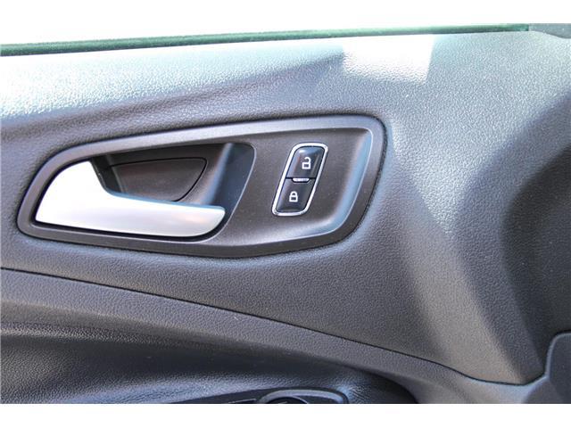 2015 Ford Escape SE (Stk: P9083) in Headingley - Image 12 of 22