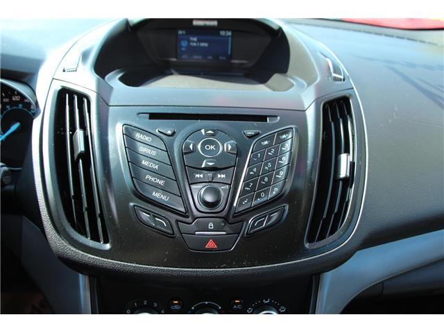 2015 Ford Escape SE (Stk: P9083) in Headingley - Image 16 of 22