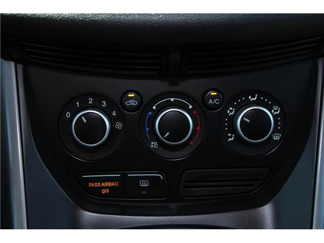 2015 Ford Escape SE (Stk: P9083) in Headingley - Image 17 of 22