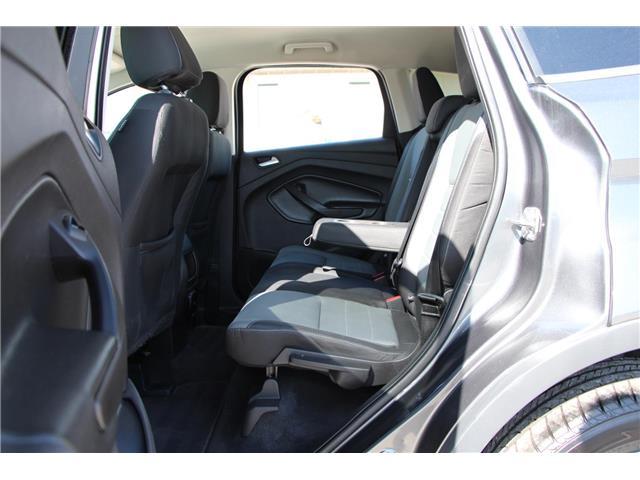 2015 Ford Escape SE (Stk: P9083) in Headingley - Image 19 of 22