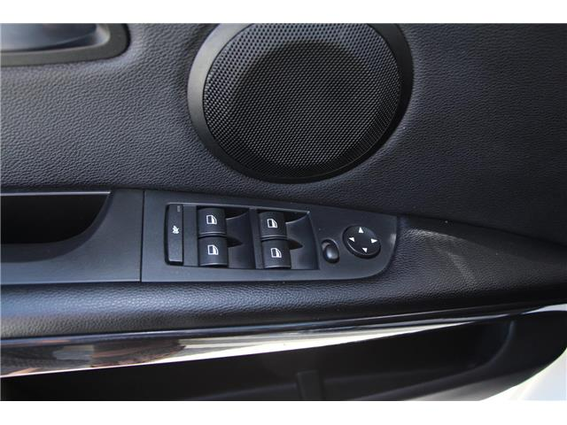 2011 BMW 328i xDrive (Stk: P9106) in Headingley - Image 9 of 19