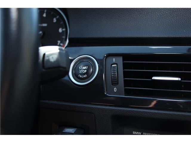 2011 BMW 328i xDrive (Stk: P9106) in Headingley - Image 11 of 19