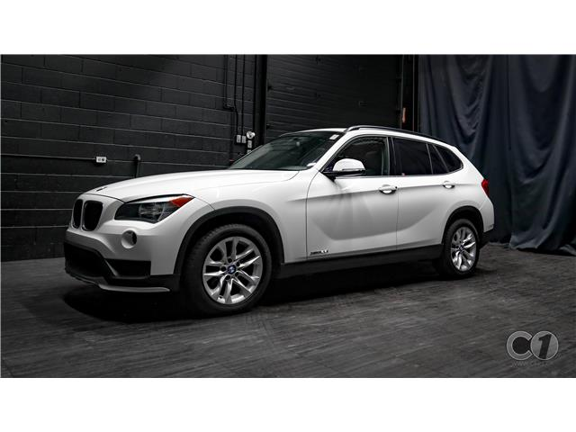 2015 BMW X1 xDrive28i (Stk: CT19-330) in Kingston - Image 2 of 35