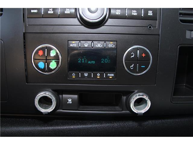 2008 Chevrolet Silverado 1500  (Stk: P9129) in Headingley - Image 14 of 19