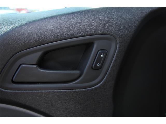 2016 Chevrolet Colorado WT (Stk: P9139) in Headingley - Image 10 of 22