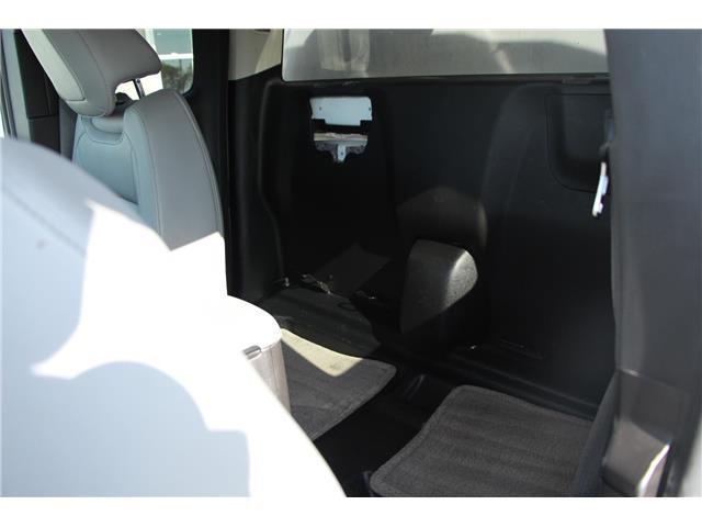 2016 Chevrolet Colorado WT (Stk: P9139) in Headingley - Image 17 of 22