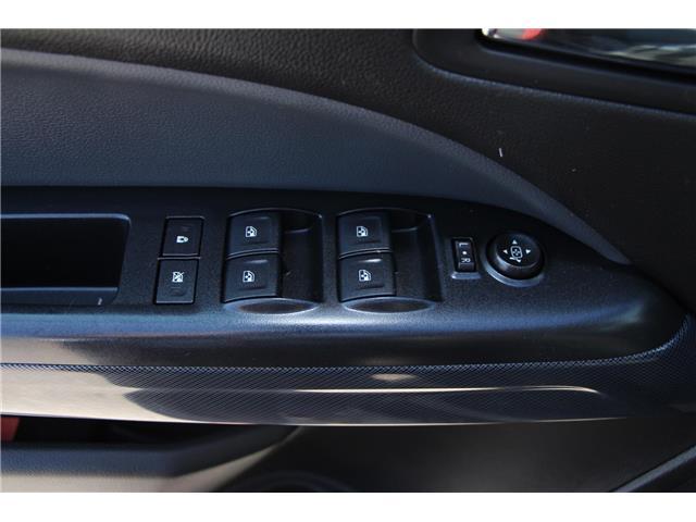 2016 Chevrolet Colorado Z71 (Stk: P9178) in Headingley - Image 10 of 29