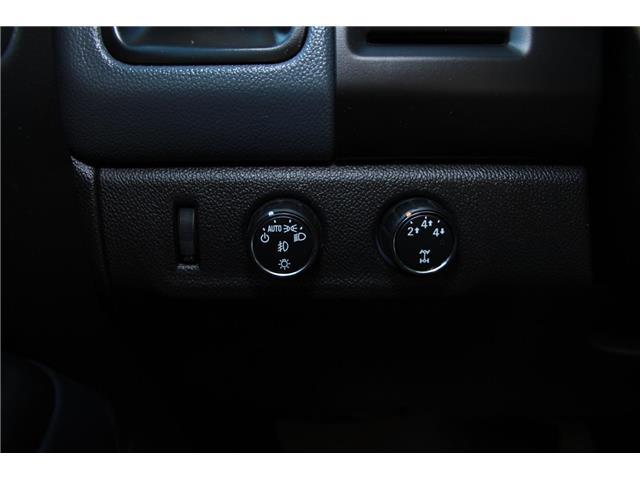 2016 Chevrolet Colorado Z71 (Stk: P9178) in Headingley - Image 13 of 29