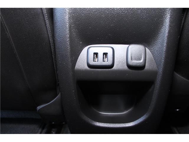 2016 Chevrolet Colorado Z71 (Stk: P9178) in Headingley - Image 22 of 29