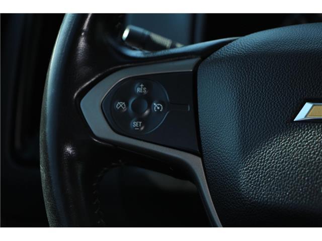2016 Chevrolet Colorado Z71 (Stk: P9178) in Headingley - Image 24 of 29