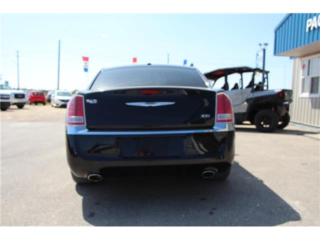 2011 Chrysler 300 Limited (Stk: P9194) in Headingley - Image 6 of 27