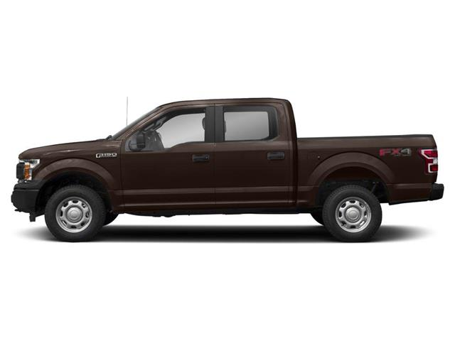 2019 Ford F-150 Lariat (Stk: T1172) in Barrie - Image 2 of 9