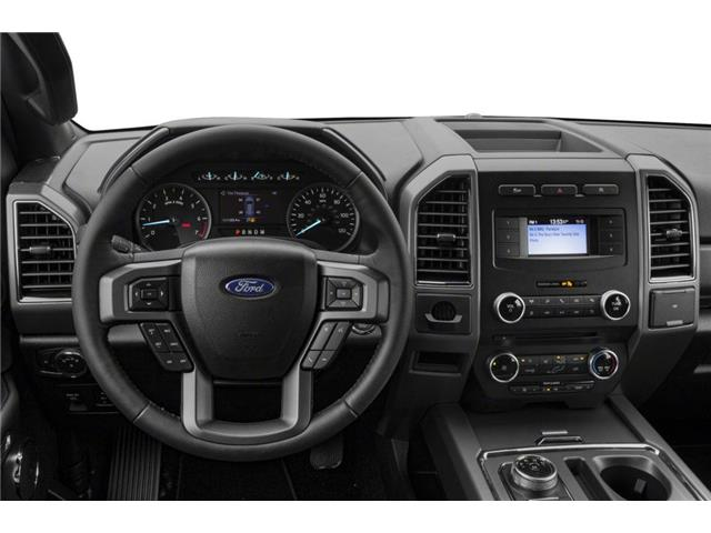 2019 Ford Expedition Max Limited (Stk: T1451) in Barrie - Image 4 of 8