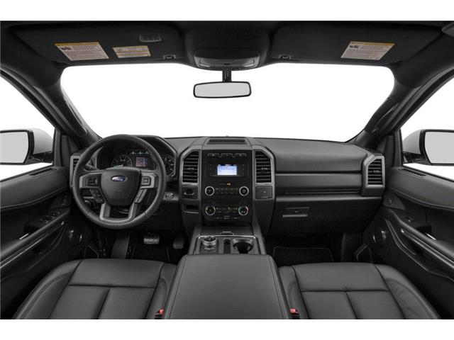 2019 Ford Expedition Max Limited (Stk: T1451) in Barrie - Image 5 of 8