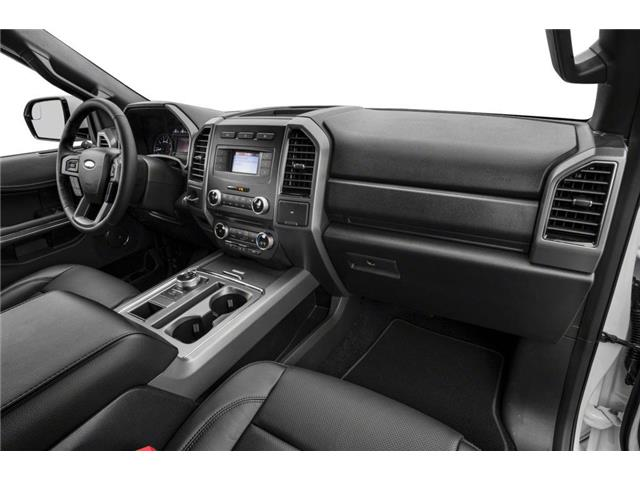 2019 Ford Expedition Max Limited (Stk: T1451) in Barrie - Image 8 of 8
