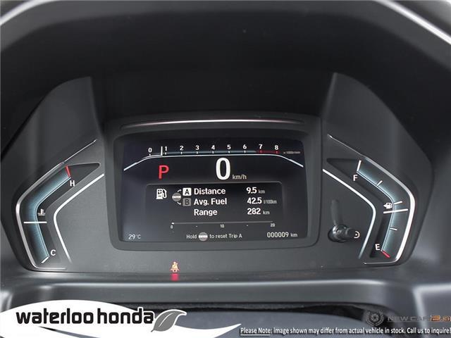 2019 Honda Odyssey EX (Stk: H5849) in Waterloo - Image 14 of 23