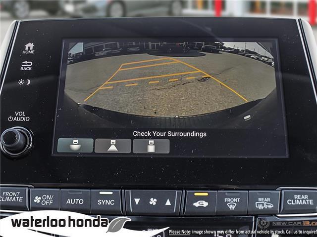 2019 Honda Odyssey EX (Stk: H5849) in Waterloo - Image 23 of 23