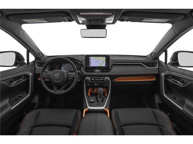 2019 Toyota RAV4 Trail (Stk: 190912) in Whitchurch-Stouffville - Image 5 of 9