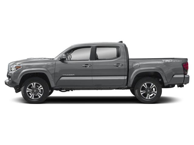 2019 Toyota Tacoma TRD Sport (Stk: 19525) in Ancaster - Image 2 of 9