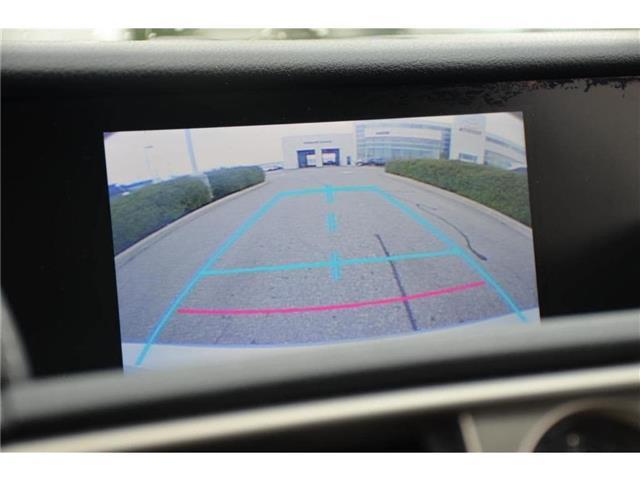 2014 Lexus IS 250 Base (Stk: 002598) in Milton - Image 6 of 20