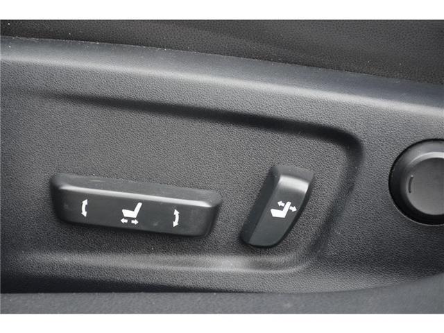 2014 Lexus IS 250 Base (Stk: 002598) in Milton - Image 7 of 20